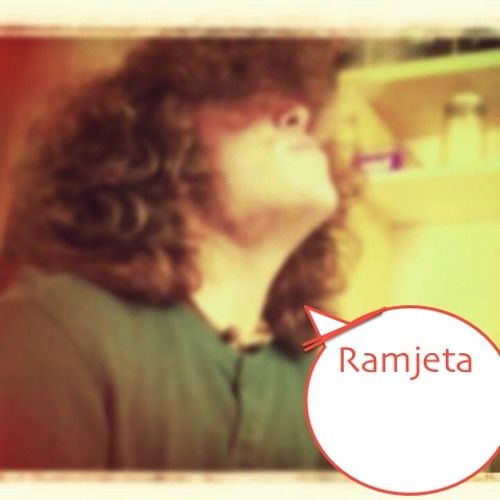 Ramjeta's avatar