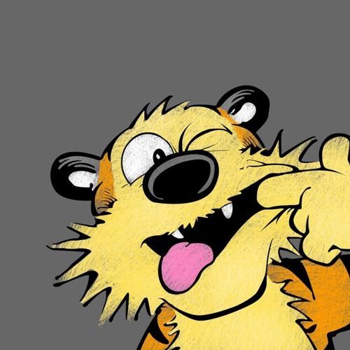 Lazerz's avatar