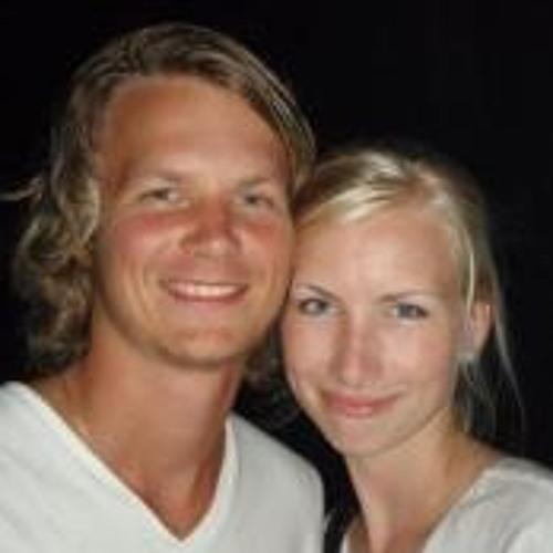 Andreas Aarø's avatar