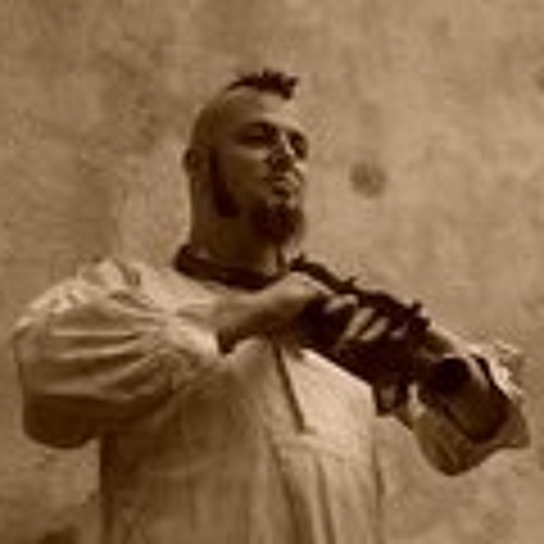 DJANKEE's avatar