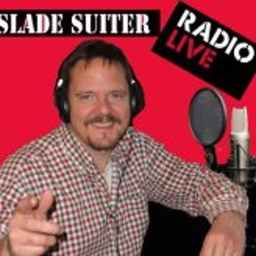 Authenticity Radio's avatar