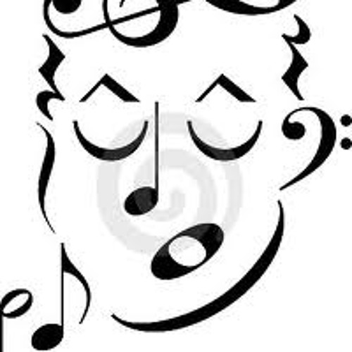 ASATIR's avatar
