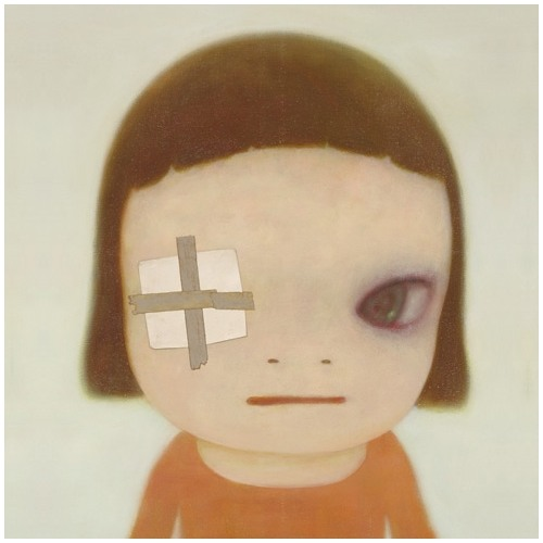 Estefania's avatar