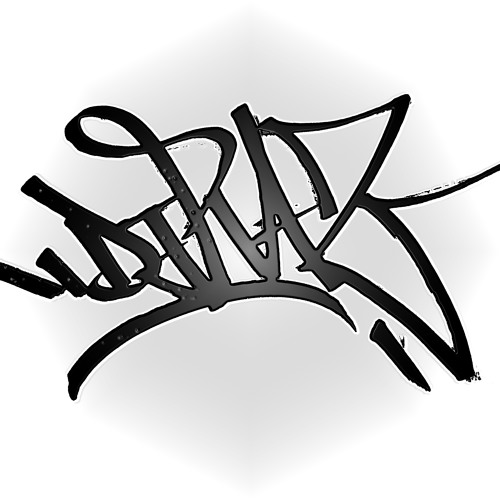 DjRaz - Beat 11
