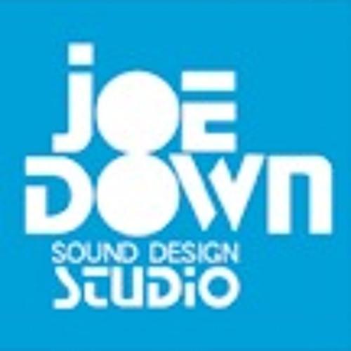 JOEDOWN's avatar