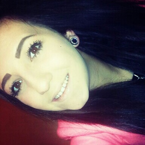 xxxdenice's avatar