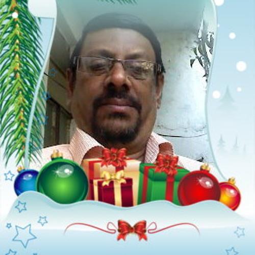 Nanda Kumar 18's avatar