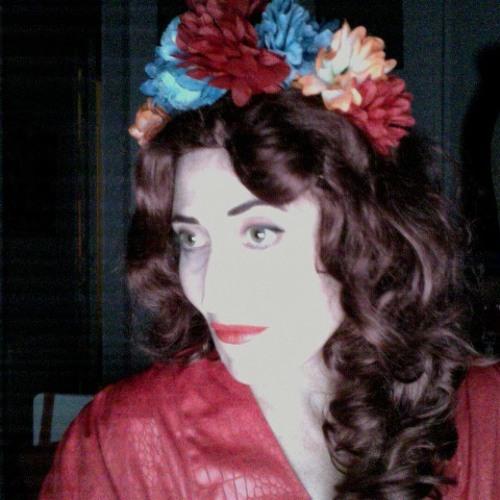 MissBijoux's avatar