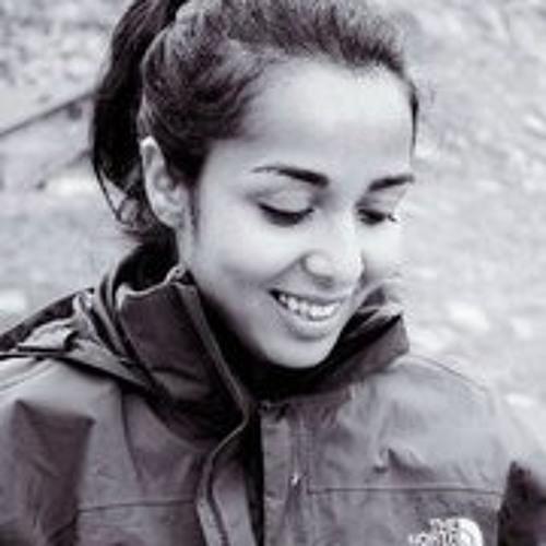 Tashab00's avatar