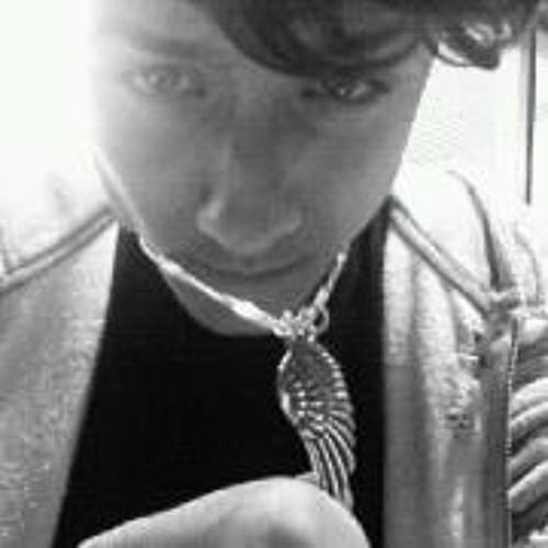 Felix Bell 1's avatar