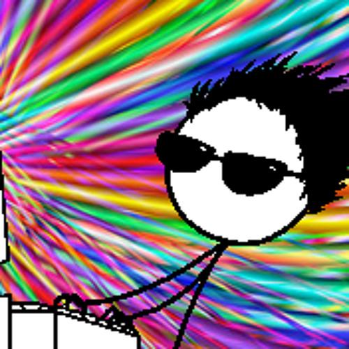 Elmuenster's avatar