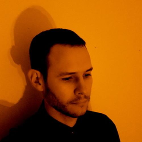 Wayne Smith's avatar