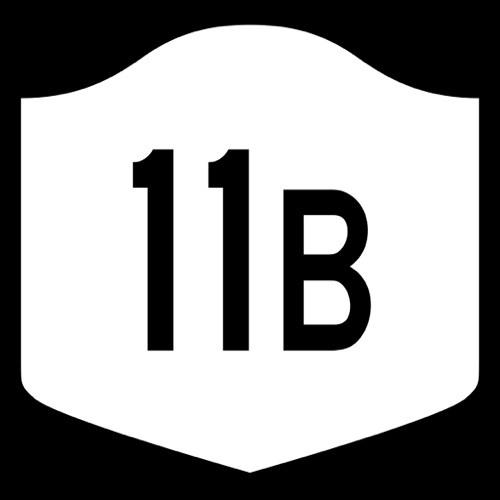 11B's avatar