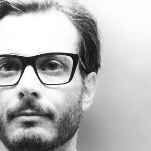 Adrian Flux's avatar