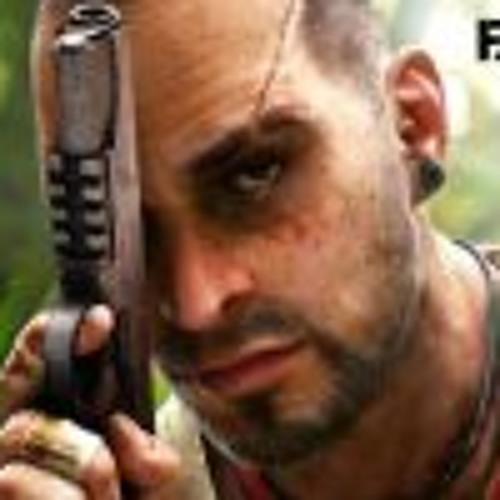 Ariq Abdul Aziz's avatar