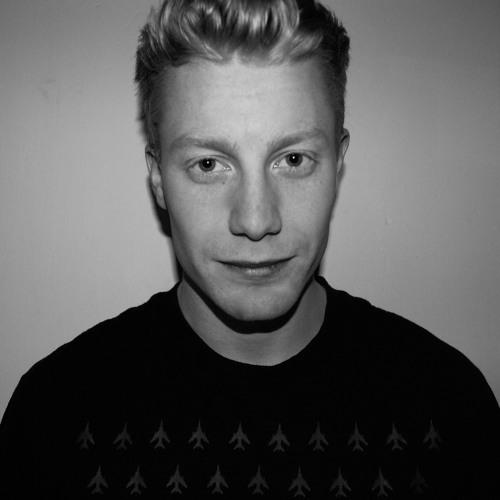 Ron De Pauk's avatar