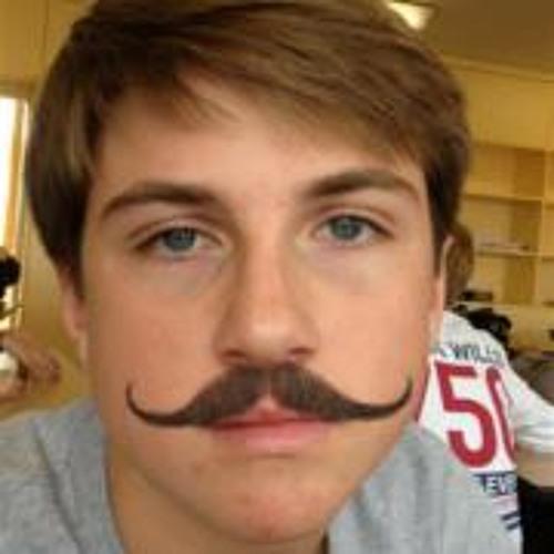 Eamon Donovan's avatar
