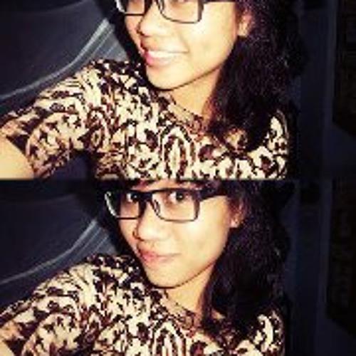 Rizky Anggi's avatar