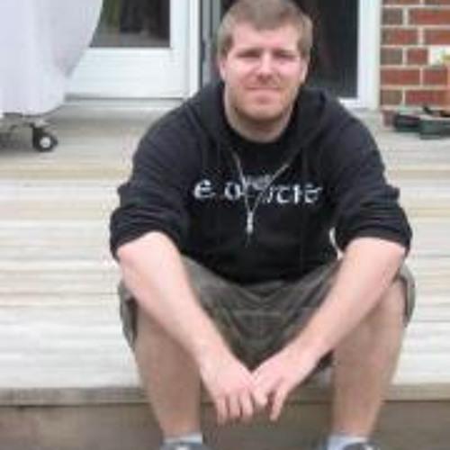 Brett Benedet's avatar