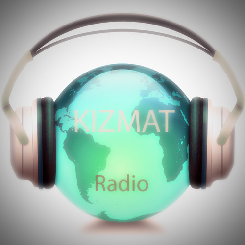 Kizmatradio's avatar