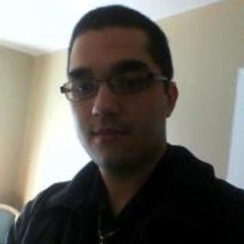 Bruno Visinho's avatar