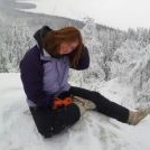 Annalouise Heath's avatar