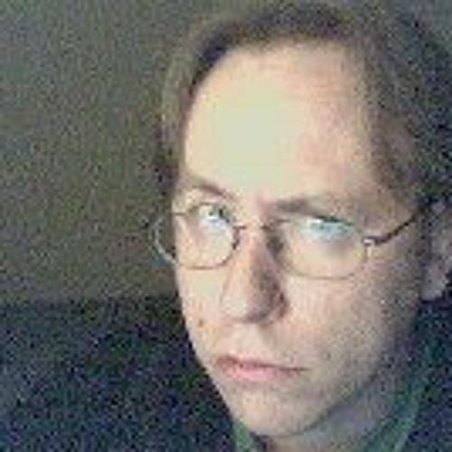 Jeremy Poremba's avatar