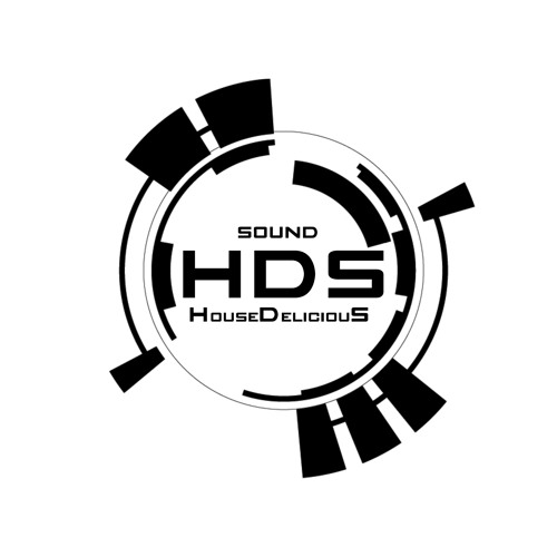 HouseDeliciouS's avatar