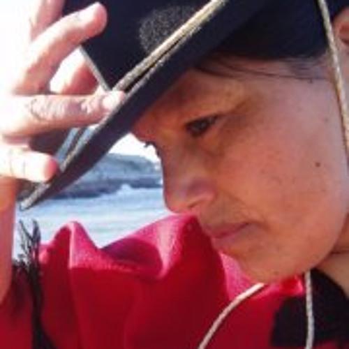 Balvina Ramos's avatar