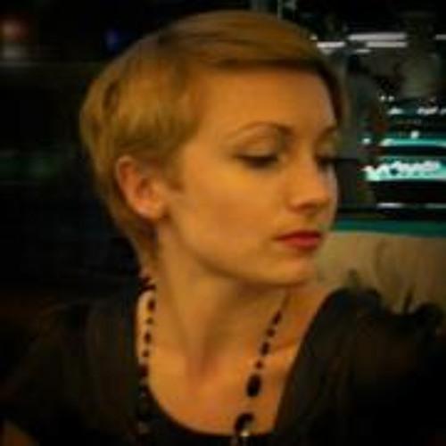 Anna Yovka's avatar