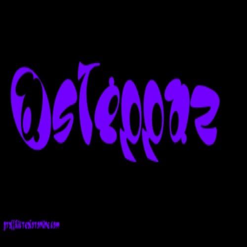 clahver steppa's avatar