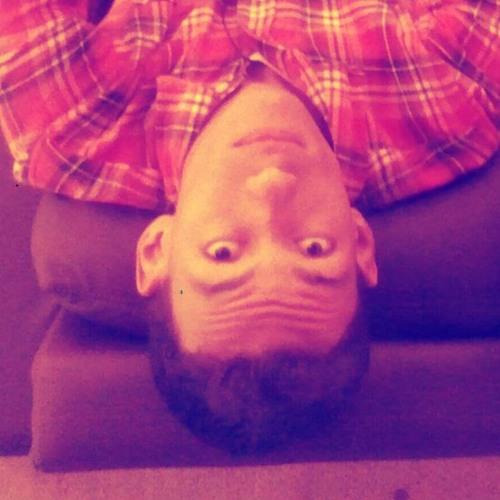 Jeff Alves's avatar