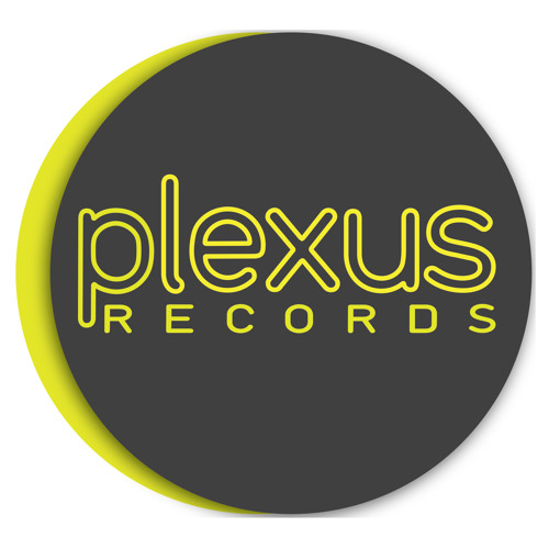 Plexus records's avatar