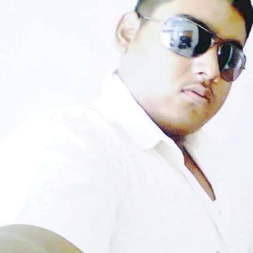 user368544242's avatar