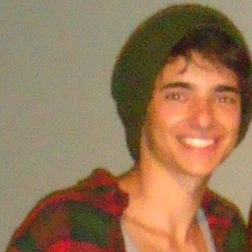 Guilherme Faustino's avatar