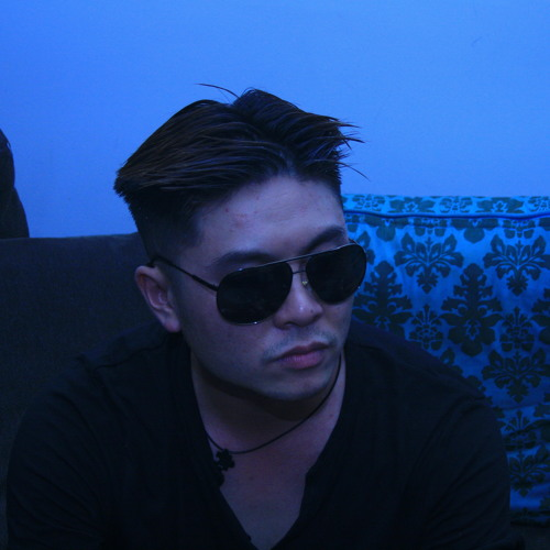 Djvantuan's avatar