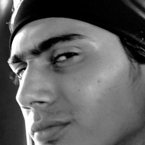 Essam Rafa's avatar