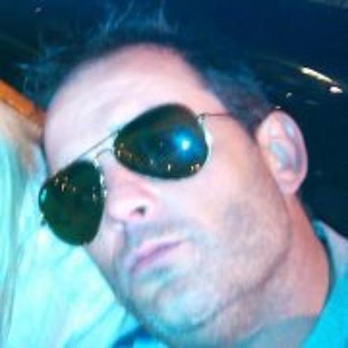 Angel Luis Garcia Romanos's avatar