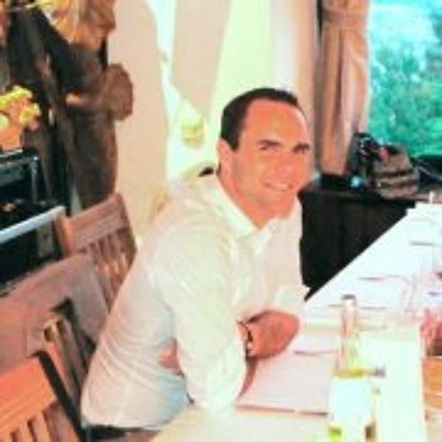 Ben Cenobi's avatar
