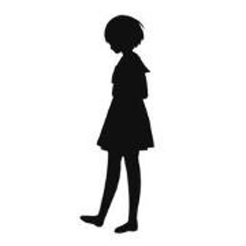 Lee Boon Hui's avatar
