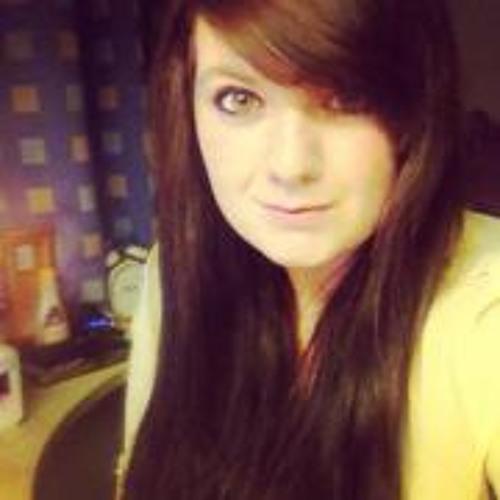 Rebecca Brett's avatar