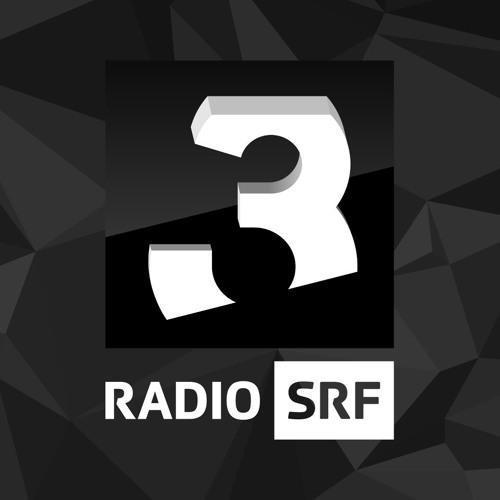SRF 3's avatar