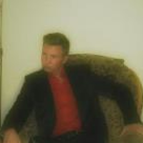 Vadim Beischev's avatar