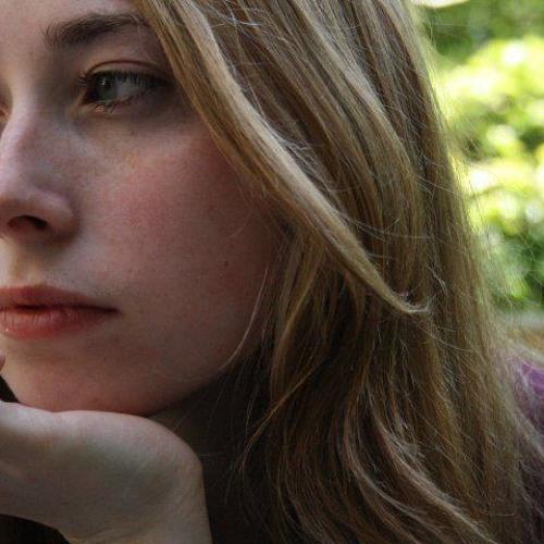Emma Davidmann's avatar