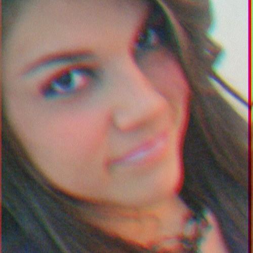 Rayllany Medeiros's avatar