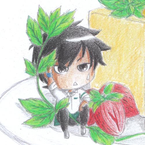 zenyou's avatar