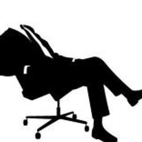tncic's avatar