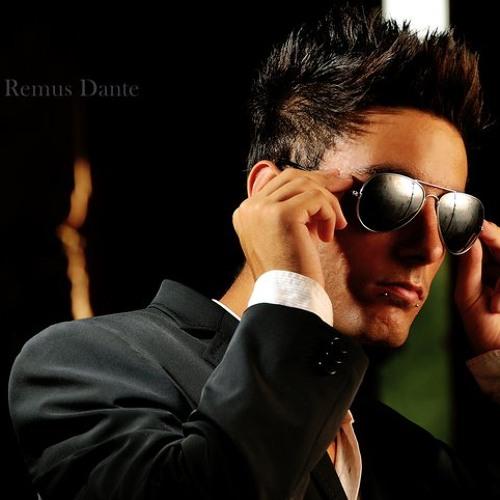 Albert Blaso Diamond's avatar