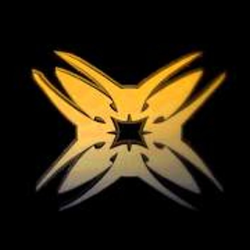 Xenoe's avatar