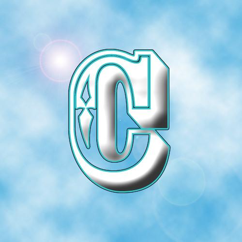 OfficialChigometrix's avatar
